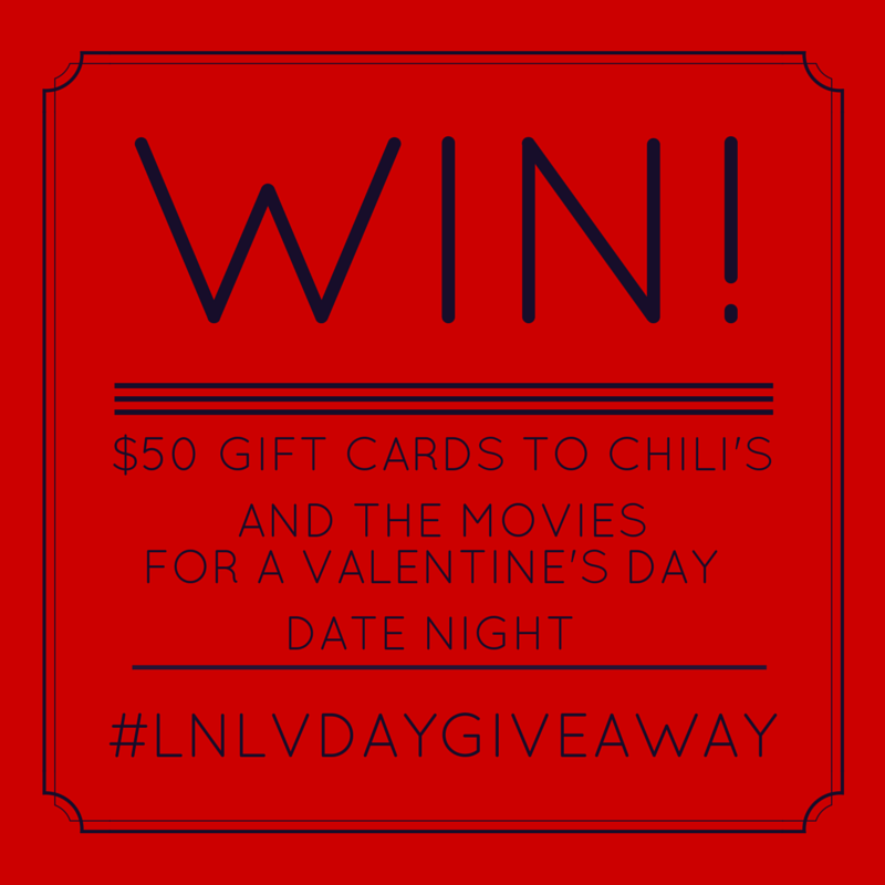 All Right Everyone As Promised Here Is A Valentines Day Giveaway That Can Enter To Win I Have Teamed Up With Some Awesome Bloggers From